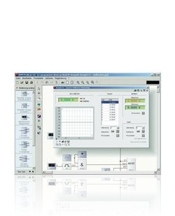 Software DMM ProfiLab 4.0